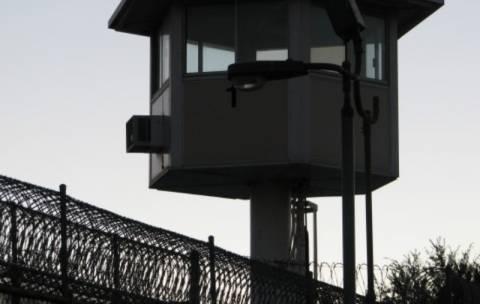 Και δεύτερος κρατούμενος «Χ» σε φυλακή του Ισραήλ