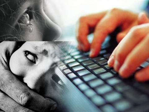 Ντιρεκτίβα- πρόκληση από την ΕΕ για την παιδική πορνογραφία