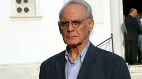 Συνήγορος Τσοχατζόπουλου: «Ο Άκης είναι πρόβατο επί σφαγή»