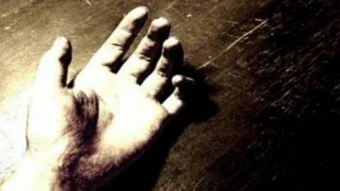 Hλεία: 69χρονος έβαλε τέλος στη ζωή του πίνοντας φυτοφάρμακο