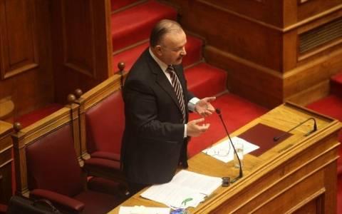 Βουλή:Διαφωνίες και επικρίσεις φορέων επί του νομοσχεδίου για τη ΝΕΡΙΤ