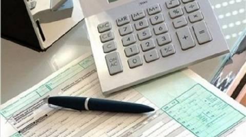 Πολυνομοσχέδιο: Όλες οι αλλαγές στην φορολογία - Τι μας περιμένει