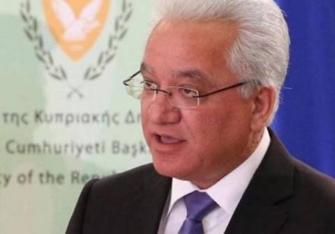 Κύπρος:Κόντρα Νικολάου με το ΑΚΕΛ για τις ευθύνες Χριστόφια στο Μαρί