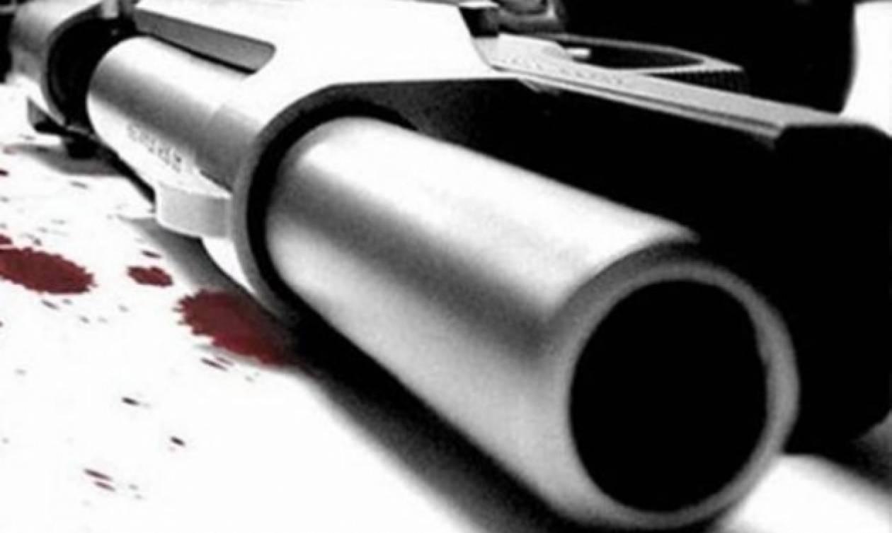 Σοκ στο Δομοκό: 35χρονη αυτοκτόνησε παρά τις εκκλήσεις των γειτόνων