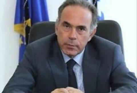 Το Εθνικό Πλαίσιο Προσόντων παρουσίασε ο υπουργός Παιδείας