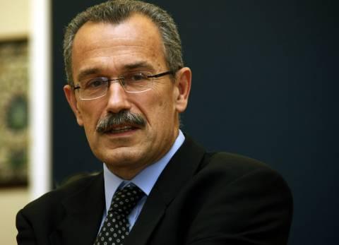 Π. Καψής: Το κράτος δεν θα μείνει όμηρος των συνδικαλιστών