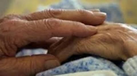 Πάτρα: Σκότωσαν δύο ηλικιώμενες και τις λήστεψαν