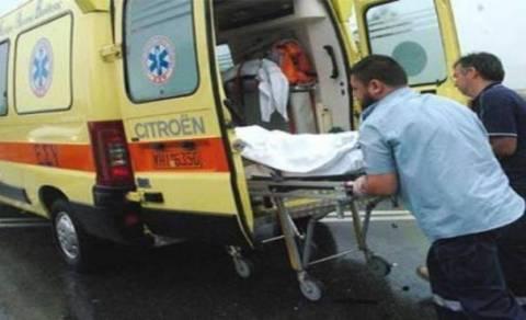 Έξι στρατιώτες τραυματίσθηκαν ελαφρά σε τροχαίο στον Έβρο
