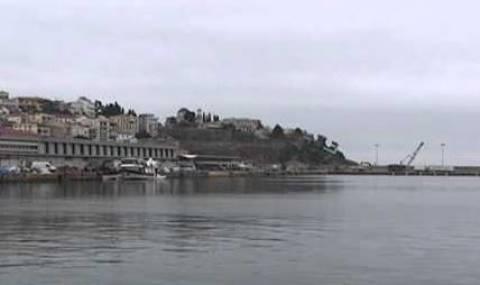 Καβάλα: Το λιμάνι «Φίλιππος Β» θα αποκτήσει σιδηροδρομική σύνδεση