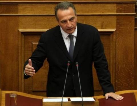 Ξεκινά η διαβούλευση για τη διαχείριση των υδατικών πόρων της Κρήτης