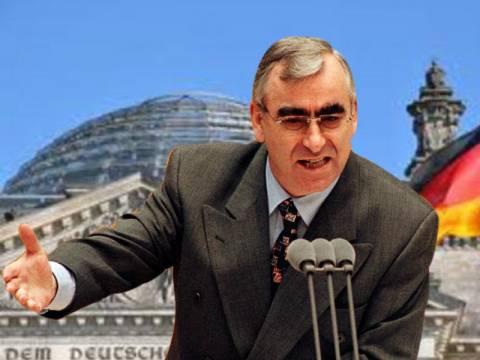 Βάιγκελ:Το δεύτερο μισό του ελληνικού Μαραθωνίου θα είναι πιο επίπονο
