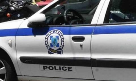 Μονεμβασιά: Βούλγαρος ληστής σκότωσε δύο ηλικιωμένες