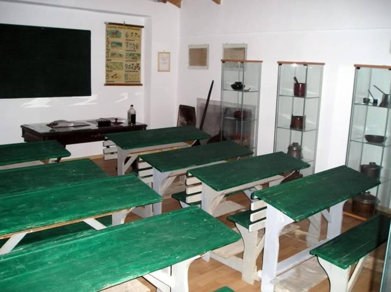 Συνελήφθησαν αλλοδαποί που έκαναν διαρρήξεις σε σχολικά κτήρια