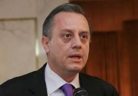 A. Mπέζας: Καμία νέα επιβάρυνση για τους ασφαλισμένους
