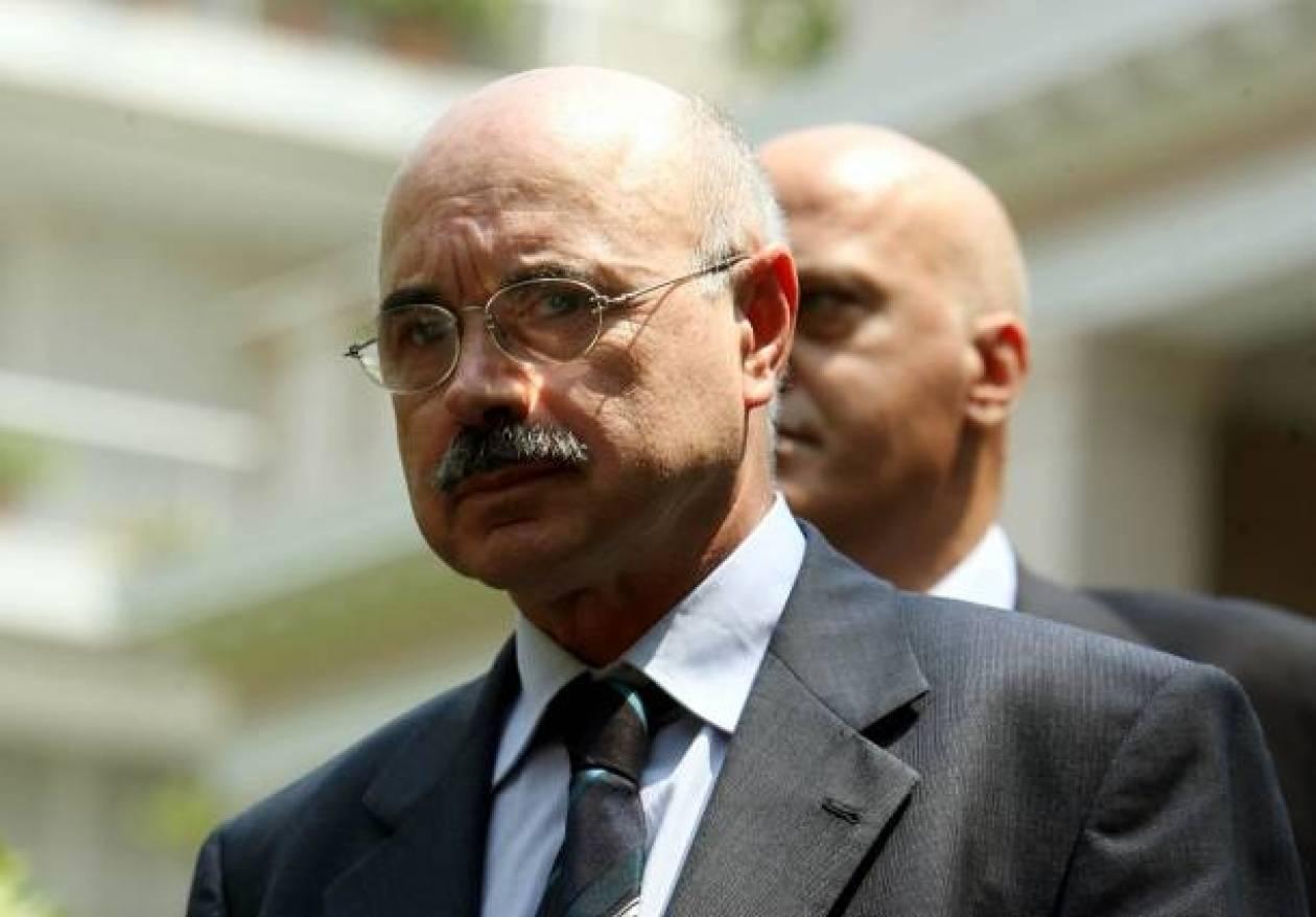 Ο Τέντες προτείνει: Οι υπουργοί να δικάζονται όπως οι πολίτες