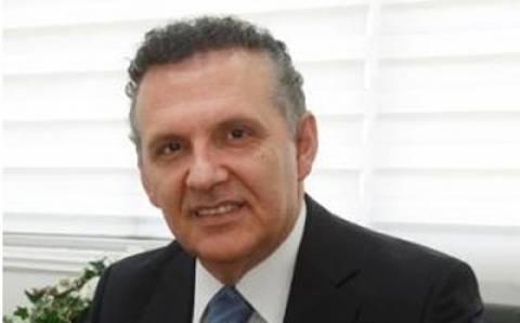Υπ. Άμυνας Κύπρου: Η κυριαρχία δεν ξεπουλιέται