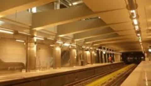 Στις 26 Ιουλίου ανοίγουν οι νέοι σταθμοί του Μετρό