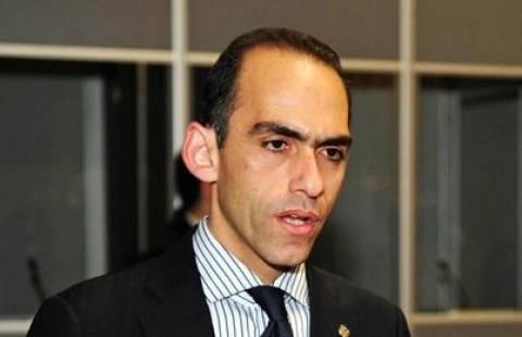 ΥΠΟΙΚ Kύπρου: Οχι σε επιβολή νέων φορολογιών
