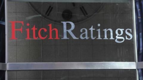 Υποβάθμιση του ΕΤΧΣ από τον οίκο Fitch