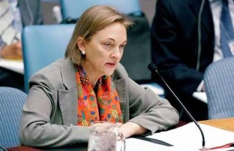 Κυπριακό: Για συνομιλίες το Φθινόπωρο μιλούν τα ΗΕ