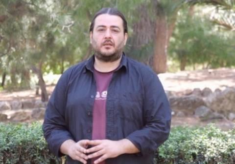 35άρης Γραμματέας και στο ΣΥΡΙΖΑ