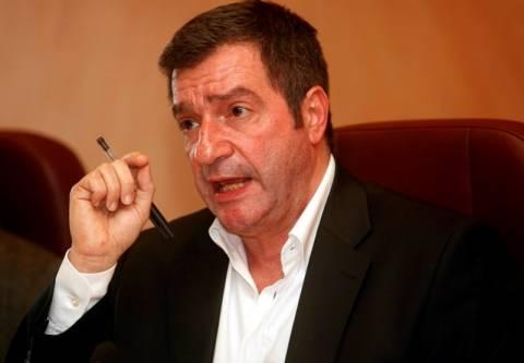 Εισπρακτικές εταιρίες στους Δήμους θέλει ο Καμίνης