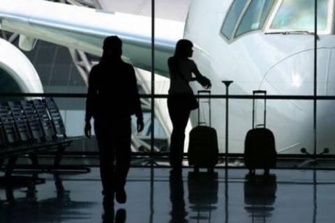 1.201 Έλληνες μετανάστευσαν στην Αυστρία το 2012