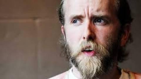 Γαλλία: Δεν αφήνεται ελεύθερος ο Νορβηγός ακροδεξιός
