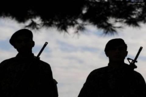 Δολοφονήθηκε αξιωματούχος στο Αφγανιστάν