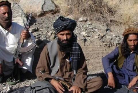 Αφγανιστάν: Εκτέλεσαν εργαζόμενους σε αμερικανική βάση