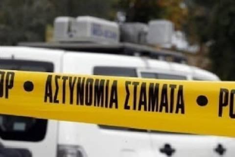 Λάρνακα: ΣΟΚ από την δολοφονία οικιακής βοηθού από εργοδότη της