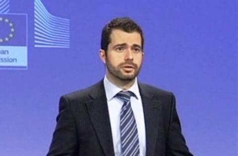 Ικανοποίηση Ε.Ε. για την ψήφιση του πολυνομοσχεδίου