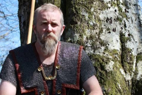 Γαλλία: Ελεύθερος ο Νορβηγός νεοναζί Βικέρνες