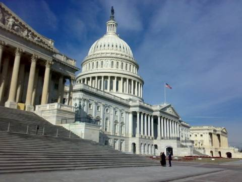 Εκδήλωση για τον αγωγό TAP στην Ουάσινγκτον