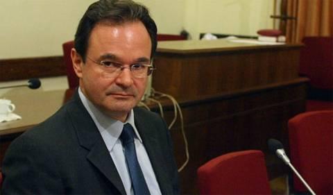 Νέος εισαγγελέας για την υπόθεση Παπακωνσταντίνου