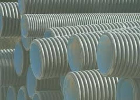Icap: Σε πτωτική πορεία ο κλάδος των πλαστικών σωλήνων