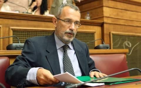 Την ερχόμενη Δευτέρα η προκήρυξη για 2.000 θέσεις εργασίας στη ΝΕΡΙΤ