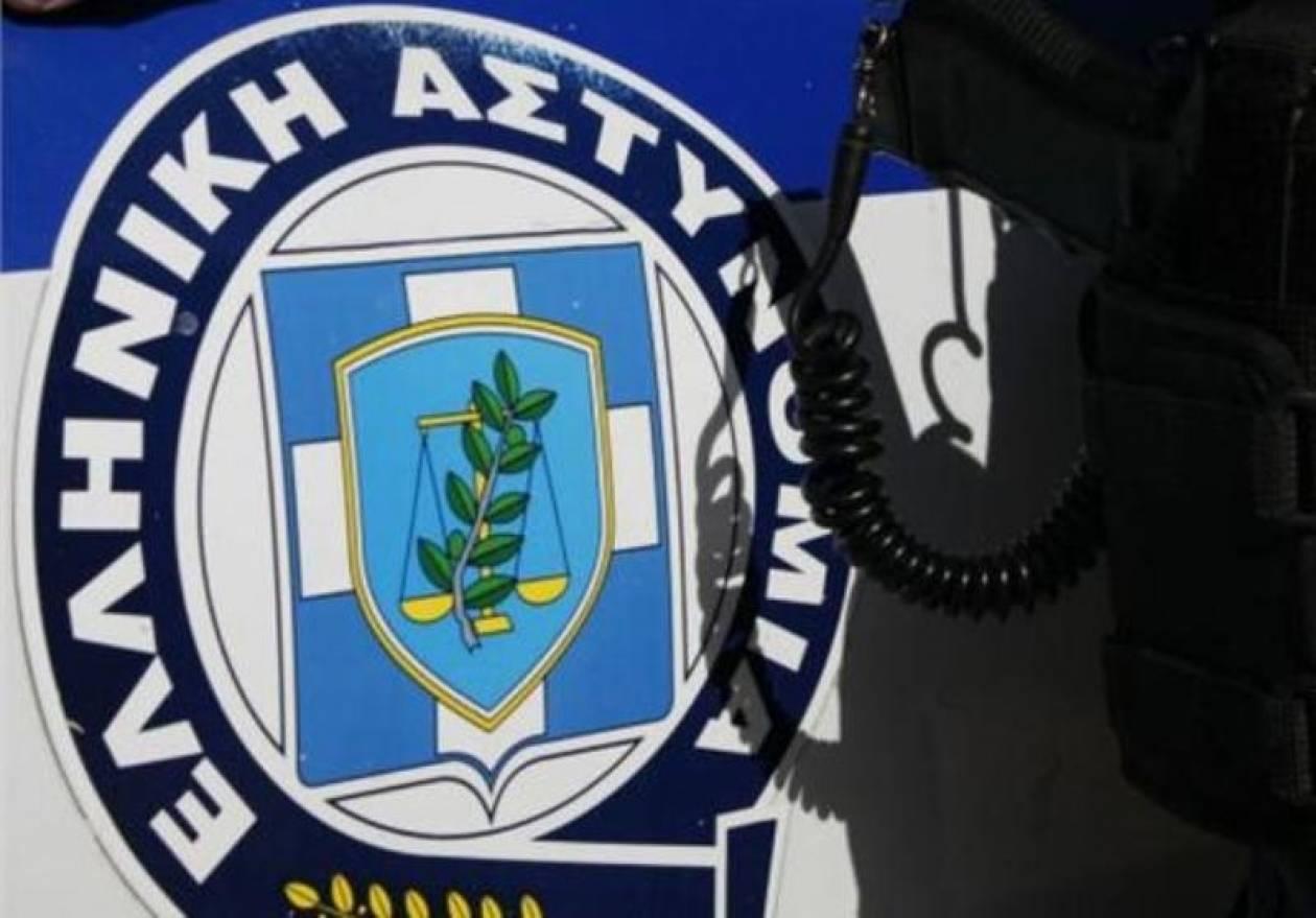 Συνελήφθησαν οι δολοφόνοι του 30χρονου στην Καισαριανή