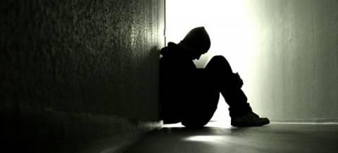 Η οικονομική κρίση «ματώνει» την Πρέβεζα