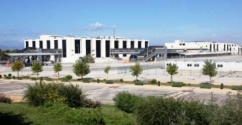 Δήμος Ελληνικού- Αργυρούπολης: Πρόστιμα από την ΚΕΔ σε συλλόγους