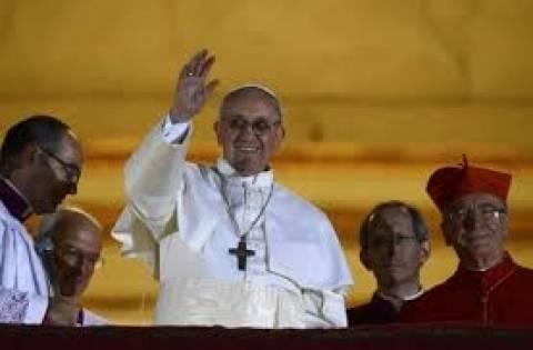 Βραζιλία: Δρακόντεια μέτρα ασφαλείας για την επίσκεψη του Πάπα
