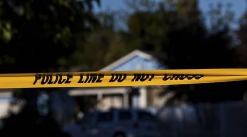 Κλίβελαντ: Βρέθηκαν 3 πτώματα γυναικών σε αποσύνθεση