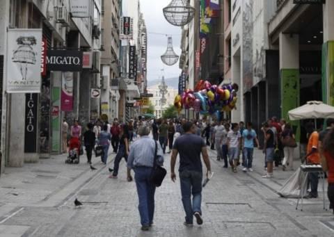 Έμποροι Κρήτης: «Όχι» στο κυριακάτικο άνοιγμα των καταστημάτων