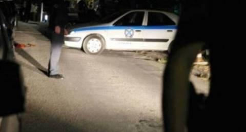 Φθιώτιδα: Αλλοδαπός ο δράστης που σκότωσε τις ηλικιωμένες