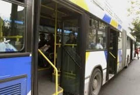 Έρχονται αλλαγές σε λεωφορειακές γραμμές στα νότια προάστια