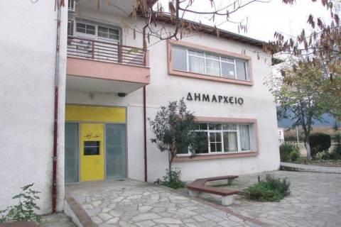 Παραιτήθηκαν 25 δήμαρχοι της Κεντρικής Μακεδονίας