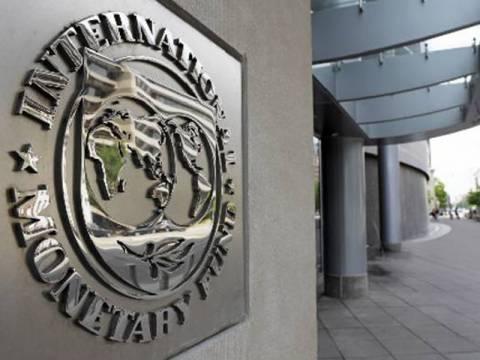 Φήμες για αποχώρηση του ΔΝΤ από την Ελλάδα