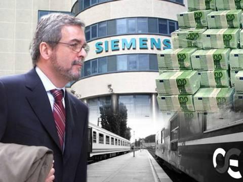 Ανδρέας Καραφλός: Ο εισαγγελέας που έβλεπε τα «τρένα να περνούν»