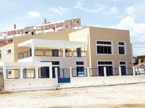 Κομοτηνή: 450 δωρεάν θέσεις στους 13 παιδικούς σταθμούς του Δήμου