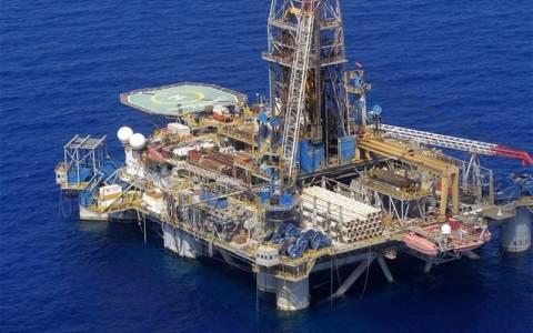 Κύπρος: Πλησιάζει στο κοίτασμα η γεώτρηση